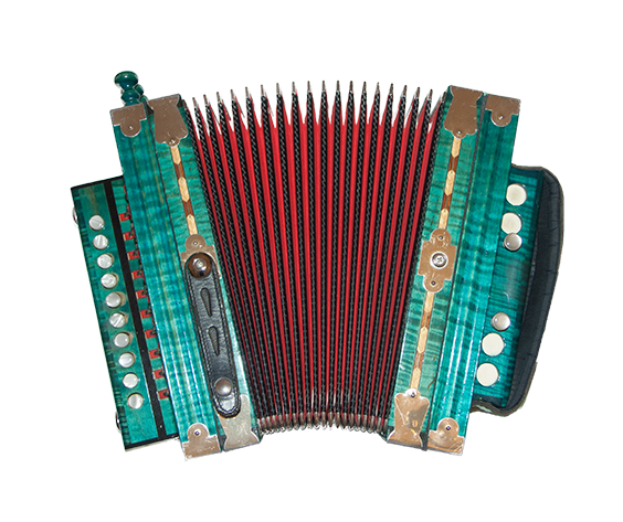 accordion2